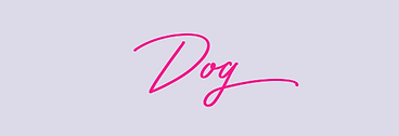 Dog initial May 2021.png