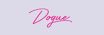 Dogue initial May 2021 (1).png