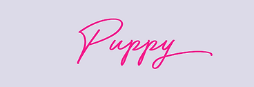 Puppy initial May 2021.png
