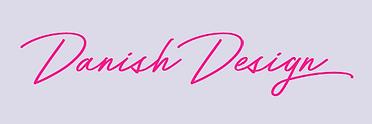 Danish Design initial.png