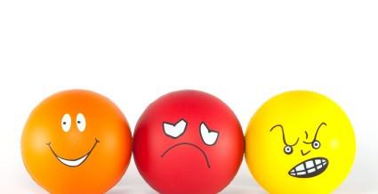 Les Nœuds émotionnels : Qu'est-ce donc ?