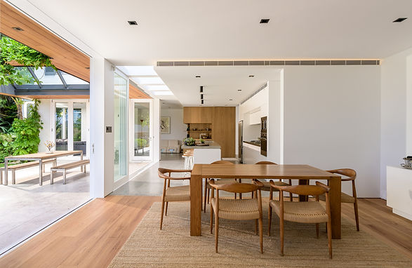 Kitchen_ResidentialKitchen_ContemporaryI