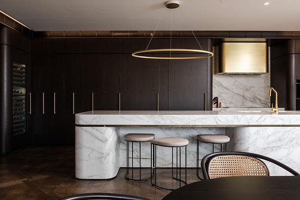 Kitchen_DetailedJoinery_ResidentialKitch