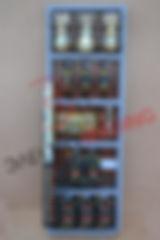 Панель, крановая, панель крановая, ТАЗ, ТАЗ-63, панель , панель ТАЗ-63, панель крановая ТАЗ-63, крановая панель, крановая панель ТАЗ-63, магнитный контроллер ТАЗ-63.