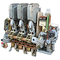Автоматический, выключатель, АВМ, АВМ15Н, автоматический выключатель, выключатель АВМ, автоматический выключатель АВМ, выключатель АВМ 15Н, автоматический выключатель АВМ 15Н, автомат АВМ, автомат АВМ 15Н, выключатель  АВМ 15Н, автоматический АВМ15Н.