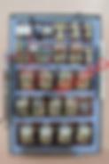 Панель, крановая, панель крановая, ДК, ДК-63М, панель крановая ДК, панель крановая ДК-63М, крановая панель, крановая панель ДК, крановая панель ДК-63М, магнитный контроллер ДК-63М.