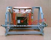Автоматический, выключатель, ВА, ВА53-41, ВА55-41, ВА53-43, ВА55-43, АВ2М4, АВ2М10, АВ2М15, АВ2М20, выключатель ВА53-41, выключатель ВА55-41, выключатель ВА53-43, выключатель ВА55-43, выключатель АВ2М20,  выключатель АВ2М10, выключатель АВ2М15.