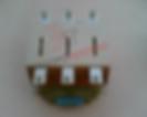 Контактор, КВТ, вакуумный, контактор КВТ, контактор вакуумный, вакуумный контактор, КВТ 1,14, контактор вакуумный КВТ 1,14, вакуумный контактор КВ 1,14, контактор КВТ 1,14 2,5 160.