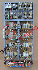 Панель, крановая, панель крановая, ТСД, ТСД-250, панель крановая ТСД-250, крановая панель , крановая панель ТСД-250, магнитный контроллер ТСД-250