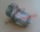 Гидротолкатель, ТЭ 16, гидротолкатель ТЭ 16, толкатель, толкатель ТЭ 16, электрогидравлический толкатель, электрогидравлический толкатель ТЭ 16.