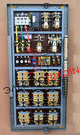 Крановая, панель, крановая панель, К, К-160М, панель К, панель К-160М, крановая панель К-160М, панель крановая , панель крановая К-160М, магнитный контроллер К-160М.