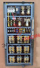 Панель, крановая, панель крановая, КС, КС-160, панель крановая КС-160, крановая панель, крановая панель КС, крановая панель КС-160, магнитный контроллер КС-160.