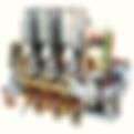Автоматический, выключатель, АВМ, АВМ 15, автоматический выключатель, выключатель АВМ, автоматический выключатель АВМ, выключатель АВМ 15, автоматический выключатель АВМ 15, купить, купить АВМ, купить выключатель АВМ, купить автоматический выключатель АВМ.