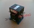 Пускатель, магнитный, электромагнитный, ПМ, ПМ12, ПМ12-100150, пускатель ПМ, пускатель ПМ12, пускатель ПМ12-100150, пускатель магнитный, пускатель магнитный ПМ12-100150, магнитный пускатель, магнитный пускатель ПМ12-100150.