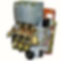 Автоматический, выключатель, АВМ, АВМ 4, автоматический выключатель, выключатель АВМ, автоматический выключатель АВМ, выключатель АВМ 4, автоматический выключатель АВМ 4, купить, купить АВМ, купить выключатель АВМ, купить автоматический выключатель АВМ.
