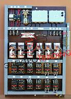 Панель, крановая, панель крановая, блок управления,Б6500, Б6507-4077, панель Б, панель Б6507, панель крановая Б6507-4077, крановая панель , крановая панель Б6507-4077, блок управления Б6507-4077, магнитный контроллер Б6507-4077.