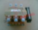 Контактор, КВ1, вакуумный, контактор КВ1, контактор вакуумный, вакуумный контактор, КВ1 160, контактор вакуумный КВ1, вакуумный контактор КВ1, контактор вакуумный КВ1 160, вакуумный контактор КВ1 160, контактор КВ1 160 3.