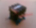 Пускатель, магнитный, электромагнитный, ПМ, ПМ12, ПМ12-250150, пускатель ПМ, пускатель ПМ12, пускатель ПМ12-250150, пускатель магнитный, пускатель магнитный ПМ12-250150, магнитный пускатель, магнитный пускатель ПМ12-250150.