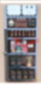 Панель, крановая, панель крановая, блок управления, Б, Б6500, Б6505, Б6505-3877, панель Б, панель Б6505, панель крановая Б6505-3877, крановая панель , крановая панель Б6505-3877, блок управления Б6505-3877, панель крановая Б6505.