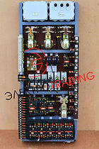 Панель, крановая, панель крановая, блок управления, Б, Б6500, Б6503, Б6503-3877, панель Б, панель Б6503, панель крановая Б6503-3877, крановая панель , крановая панель Б6503-3877, блок управления Б6503-3877, панель крановая Б6503.