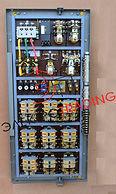 Крановая, панель, крановая панель, К, К-160, панель К, панель К-160, крановая панель К-160, панель крановая , панель крановая К-160, магнитный контроллер К-160.