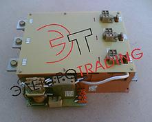 Контактор, КВ1, вакуумный, контактор КВ1, контактор вакуумный, вакуумный контактор, КВ1 630, контактор вакуумный КВ1, вакуумный контактор КВ1, контактор вакуумный КВ1 630, вакуумный контактор КВ1 630, контактор КВ1 630 3.