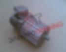 ТЭ, Гидротолкатель, ТЭ 30, гидротолкатель ТЭ 30, толкатель, толкатель ТЭ 30, электрогидравлический толкатель, электрогидравлический толкатель ТЭ 30.