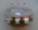 Контактор, КВ1, вакуумный, контактор КВ1, контактор вакуумный, вакуумный контактор, КВ1 250, контактор вакуумный КВ1, вакуумный контактор КВ1, контактор вакуумный КВ1 250, вакуумный контактор КВ1 250, контактор КВ1 250 3.
