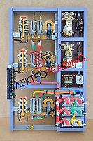 Панель, крановая, панель крановая, ТРД, ТРД-160, панель крановая ТРД-160, крановая панель, крановая панель ТРД-160, магнитный контроллер ТРД-160.