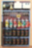 Панель, крановая, панель крановая, блок управления, Б6500, Б6505-3877, панель Б, панель Б6505, панель крановая Б6505-3877, крановая панель , крановая панель Б6505-3877, блок управления Б6505-3877, магнитный контроллер Б6505-3877, Б6500, Б6505, Б6505-3877.