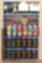 Панель, крановая, панель крановая, блок управления, Б6500, Б6506-3877, панель Б, панель Б6506, панель крановая Б6506-3877, крановая панель , крановая панель Б6506-3877, блок управления Б6506-3877, магнитный контроллер Б6506-3877, Б6506.
