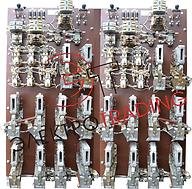Панель, крановая, панель крановая, ДП, ДП-250, панель крановая  ДП, панель крановая ДП-250, крановая панель, крановая панель ДП, крановая панель ДП-250, магнитный контроллер ДП-250.