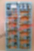 Панель, крановая, панель крановая, ТСАЗ, ТСАЗ-160, панель крановая ТСАЗ-160, крановая панель , крановая панель ТСАЗ-160, магнитный контроллер ТСАЗ-160.
