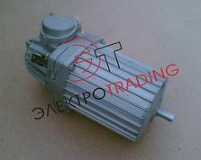 Гидротолкатель, ТЭ 80, гидротолкатель ТЭ 80, толкатель, толкатель ТЭ 80, электрогидравлический толкатель, электрогидравлический толкатель ТЭ 80.