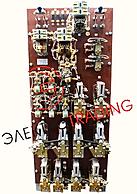 Панель, крановая, панель крановая, П, П-160, панель П, панель П-160, панель крановая , панель крановая П, панель крановая П-160, магнитный контроллер П-160, крановая панель, крановая панель П, крановая панель П-160.