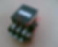 Пускатель, магнитный, электромагнитный, ПМ, ПМ12, ПМ12-160200, пускатель ПМ, пускатель ПМ12, пускатель ПМ12-160200, пускатель магнитный, пускатель магнитный ПМ12-160200, магнитный пускатель, магнитный пускатель ПМ12-160200.