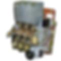 Автоматический, выключатель, АВМ, АВМ10Н, автоматический выключатель, выключатель АВМ, автоматический выключатель АВМ, выключатель АВМ 10Н, автоматический выключатель АВМ 10Н, автомат АВМ, автомат АВМ 10Н, выключатель  АВМ 10Н, автоматический АВМ10Н.