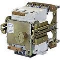 Автоматический, выключатель, ВА, ВА 50 41, ВА 53 41, выключатель ВА, выключатель ВА 50 41, выключатель ВА 53 41, автоматический выключатель ВА 50 41, автоматический выключатель ВА 53 41, автомат ВА.