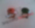 Катушка, реле, катушка реле, РЭВ, РЭВ 830, катушка реле РЭВ 830, катушка к реле РЭВ 830, катушка для реле  РЭВ 830.