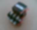 Пускатель, магнитный, электромагнитный, ПМ, ПМ12, ПМ12-100200, пускатель ПМ, пускатель ПМ12, пускатель ПМ12-100200, пускатель магнитный, пускатель магнитный ПМ12-100200, магнитный пускатель, магнитный пускатель ПМ12-100200.