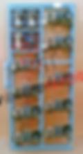 Панель, панель крановая, ТСА, ТСА-160, панель крановая ТСА-160, панель крановая , крановая панель ТСА-160, магнитный контроллер ТСА-160.