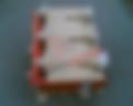 Контактор, КВТ 2, контактор КВТ 2, контактор вакуумный КВТ 2 1,14, контактор КВТ 2 1,14 5 630.