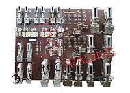 Крановая, панель, крановая панель, крановые панели, панель крановая , панели крановые, магнитный контроллер, контроллер магнитный.