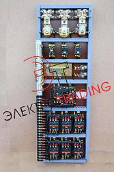 Крановая, панель, крановая панель, ДТА,  ДТА-63, крановая панель ДТА-63, панель крановая , панель крановая ДТА-63, магнитный контроллер ДТА-63.