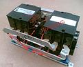 Пускатель, магнитный, электромагнитный, ПМ, ПМ12, ПМ12-100500, пускатель ПМ, пускатель ПМ12, пускатель ПМ12-100500, пускатель магнитный, пускатель магнитный ПМ12-100500, магнитный пускатель, магнитный пускатель ПМ12-100500.