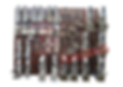 Панель, крановая, панель крановая, ДПС, ДПС-160, панель крановая  ДПС, панель крановая ДПС-160, крановая панель, крановая панель ДПС, крановая панель ДПС-160, магнитный контроллер ДПС-160.