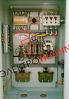 Панель, крановая, панель крановая, ПЗКБ, ПЗКБ-160, панель крановая, панель крановая ПЗКБ-160, панель защитная крановая ПЗКБ-160, защитная панель ПЗКБ-160, панель защитная ПЗКБ-160.