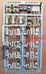 Панель, крановая, панель крановая, КС, КС-160, панель, панель КС-160, панель крановая КС-160, крановая панель, крановая панель КС, крановая панель КС-160, магнитный контроллер КС-160.