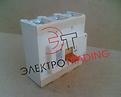 Автоматический, выключатель, АВ2М, автоматический выключатель, автоматический выключатель АВ2М, автоматический выключатель АВ2М4Н, автоматический выключатель АВ2М4Н-50-41, автоматический выключатель АВ2М4Н-53-41, АВ2М4Н, АВ2М4Н-53-41, АВ2М4Н-50-41.