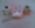 Буфер, БР-225, Буфер БР-225, Буфер резиновый, Буфер резиновый БР-225, Отбойник, Отбойник БР-225, Отбойник резиновый БР-225, Концевой упор, Концевой упор БР-225, Амортизатор, Амортизатор резиновый БР-225, БР, Концевой амортизатор БР-225, Упор, Упор БР-225.